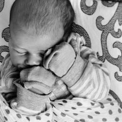 Бебешка фотография https://5kin-photography.com