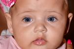 Бебешка фотография София