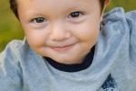 Детска фотография 5KIN