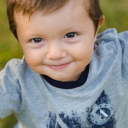 Детска фотография 5kin-photography.com