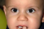 Детска фотосесия от 5KIN-Photography