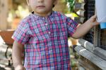 Детска фотосесия от Частна професионална фотография 5KIN-Photography