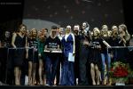 The World of Fashion and PR - благотворително модно ревю