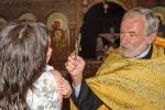 фотография за кръщенета
