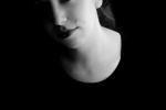 Портретна фотография в студио