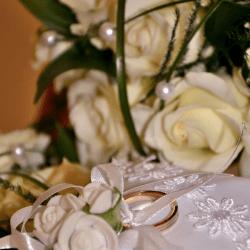 Сватбена фотография https://5kin-photography.com