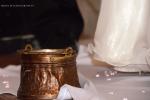 Сватбена фотография от 5KIN-Photography
