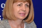 Йорданка Фандъкова на международната конференция за развитието на туризма в столиците на страните от ПСЮИЕ