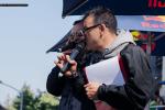 Зуека и Рачков - събитие на Ред Бул