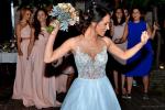 Професионално сватбено фотозаснемане